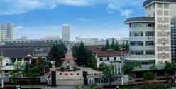 电力修造总厂_扬州电力设备修造厂有限公司