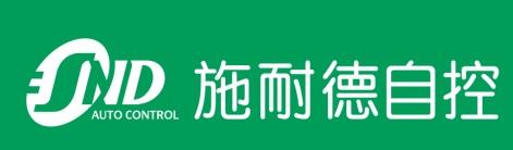 施博尔科技股份有限公司形象图3
