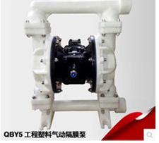 上海正奥泵业制造有限公司