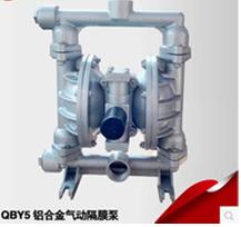 上海正奥泵业制造有限公司-图2