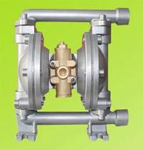 上海正奥泵业制造有限公司-图3