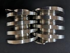 �刂萃剡M科技有限公司形象�D1