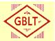 浙江国本流体科技有限公司Logo