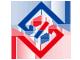上海索特阀门有限公司Logo