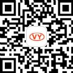 温州威耀自控阀门有限公司二维码