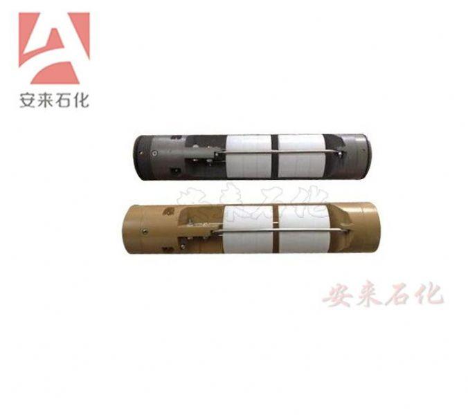 永嘉县安来石化泵阀有限公司形象图2