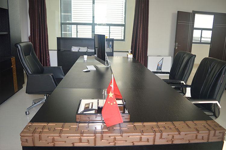 济南初创自控技术有限公司形象图2