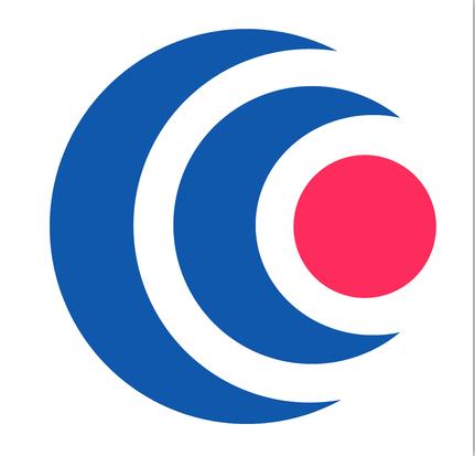 济南初创自控技术有限公司形象图3