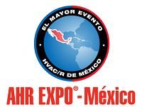 2018年墨西哥国际空调、供暖及制冷展览会