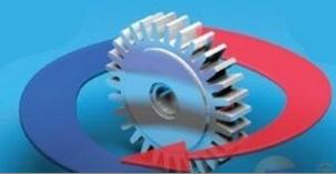2018年波兰波兹南国际机械工业展览会ITM