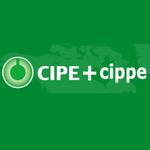 2018第十八届中国国际石油天然气管道与储运技术装备展览会CIPE