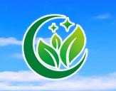 2018新疆环保、水处理、污泥处理技术展览会
