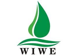 2018第八届武汉国际给排水、水处理及泵阀管展览会