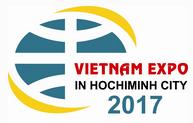 2017越南(中国-东盟)化工化学品展览会