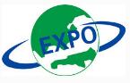 2017年第13届巴基斯坦国际五金建材工业展