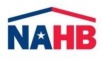 2019年美国混凝土世界博览会-展会logo