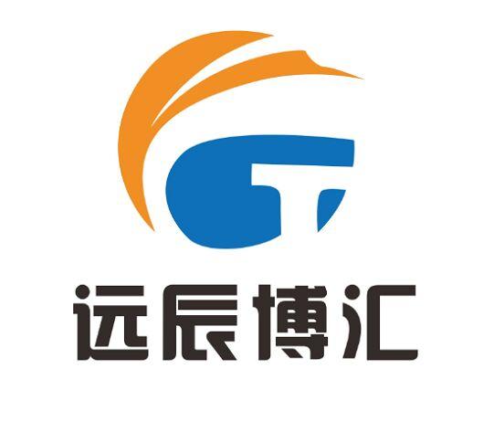 2019年第2届埃及国际石油天然气装备贸易展会(EGYPS)-展会logo