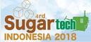 2018年印度尼西亚国际糖业技术设备展览会