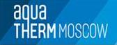 2019年俄罗斯国际供暖、通风、空气净化及空调、卫浴和环保展览会-展会logo