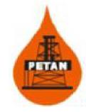 2019年第13届尼日利亚国际石油天然气工业设备展会-展会logo
