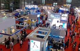 2020天津国际真空技术及设备展览会
