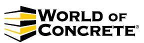 2020年美国拉斯混凝土展 美国混凝土建筑机械展览会
