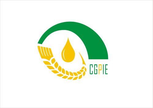 2019第十届中国北京国际粮油装备及储藏物流技术展览会