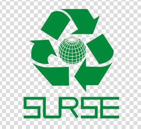 第9届上海国际环卫固体废弃物、清洁专用设备与技术展览会-展会logo