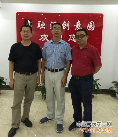 上海福建电机上海电梯展