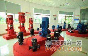 供熱 循環 水泵 節能 利用