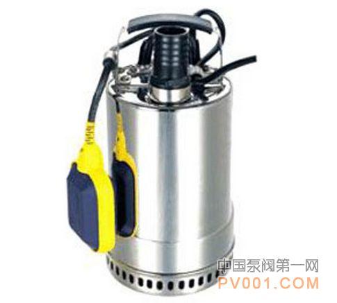 自吸泵 维护 保养 常识