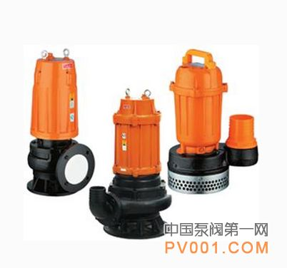 潜水泵 停机 解决办法