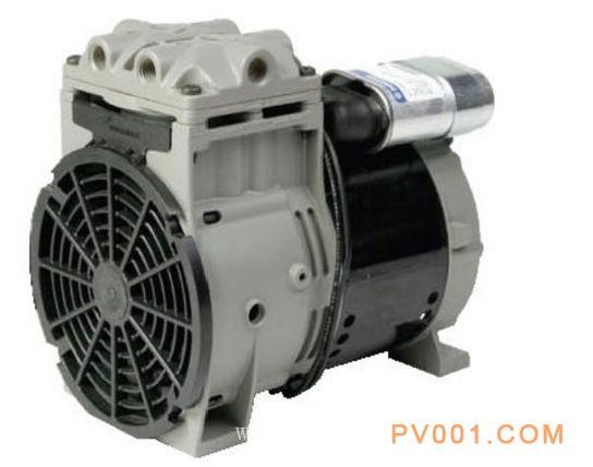 """比如做长期在线采样气泵使用……而且还有""""调速""""功能,即利用""""占空比"""""""