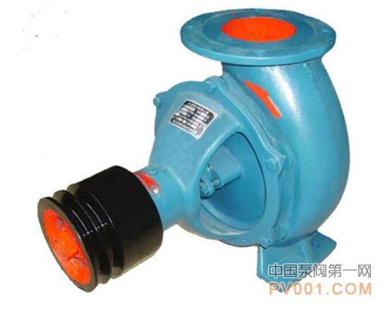 農用離心泵