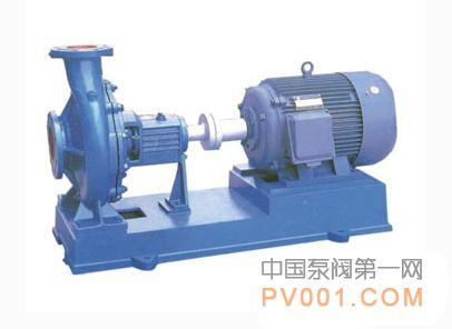 水泵 离心泵 调节阀 螺杆泵