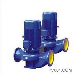 管道 增压泵