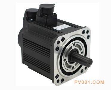 伺服电机选型-中国泵阀第一网