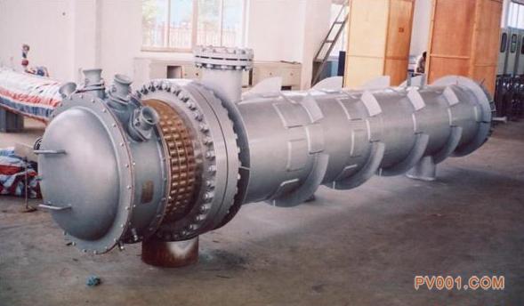 空氣電加熱器 -中國泵閥第一網
