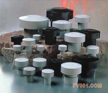 吸气阀-中国泵阀第一网
