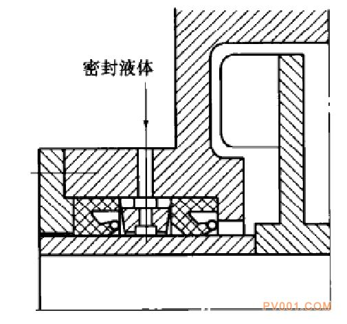 工程图 简笔画 平面图 手绘 线稿 505_471