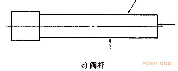 电路 电路图 电子 原理图 613_247