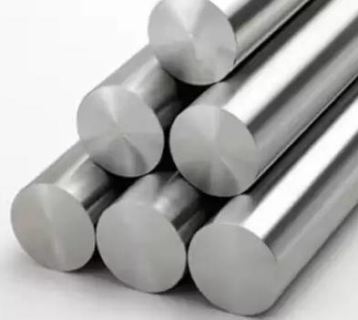 八种常见金属材料及其加工工艺详解