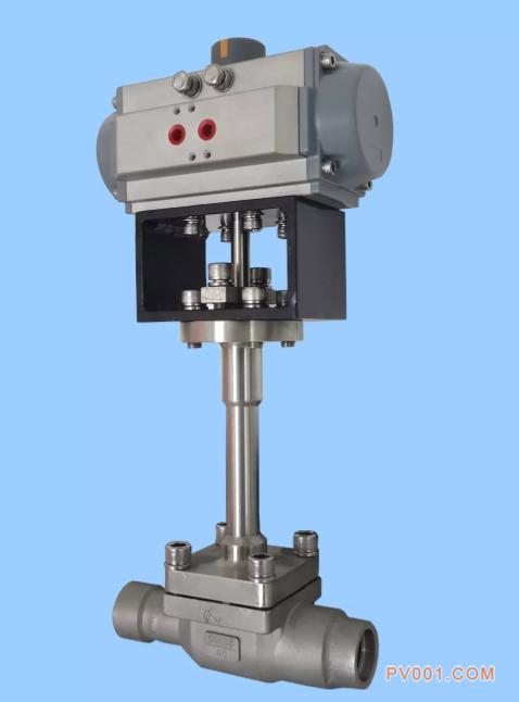 球阀高清图-中国泵阀第一网