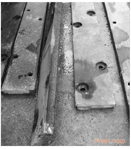 船闸,阀门 螺栓 螺母 闸阀