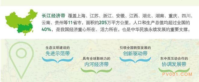 专注耕耘环保产业买方市场的展会 2019中国(重庆)长江经济带环保博览会