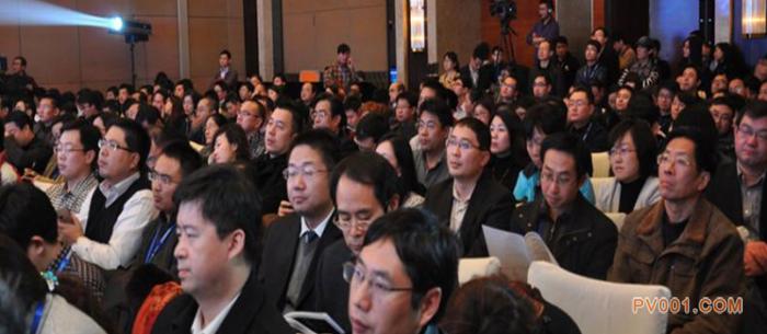 2019中国(青海)供热采暖与空调热泵展览会2