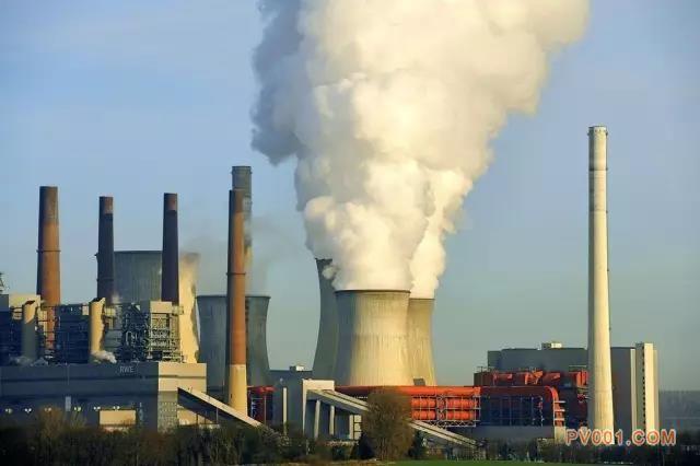 发电余热供热系统失水量控制实践与研究-中国泵阀第一网