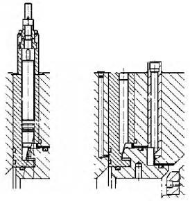 图13 检修密封结构简图2