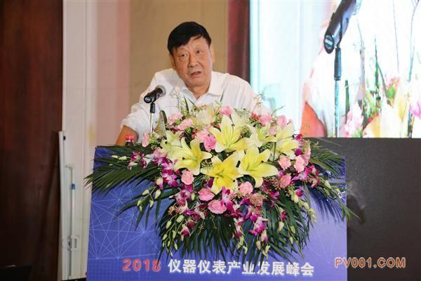 宏观经济形势与政策展望 中银国际研究公司董事长曹远征