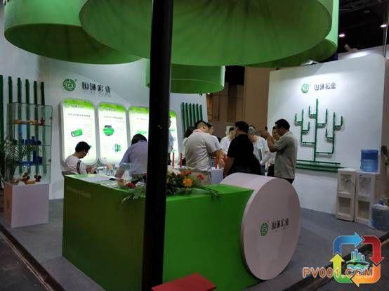 2018中国(郑州)国际城镇水务博览会现场图片5.jpg